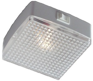 8611-Square Utility