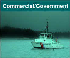 Commercial_Government