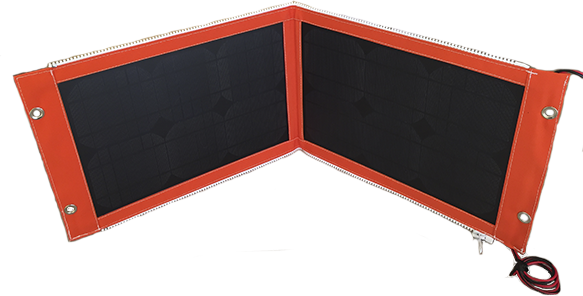 orcapower-z-safety_orange