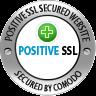 PositiveLLC_Comodo