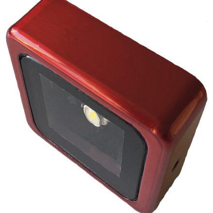 KIS Light-OGM_Store_Red_Chili_Pepper copy