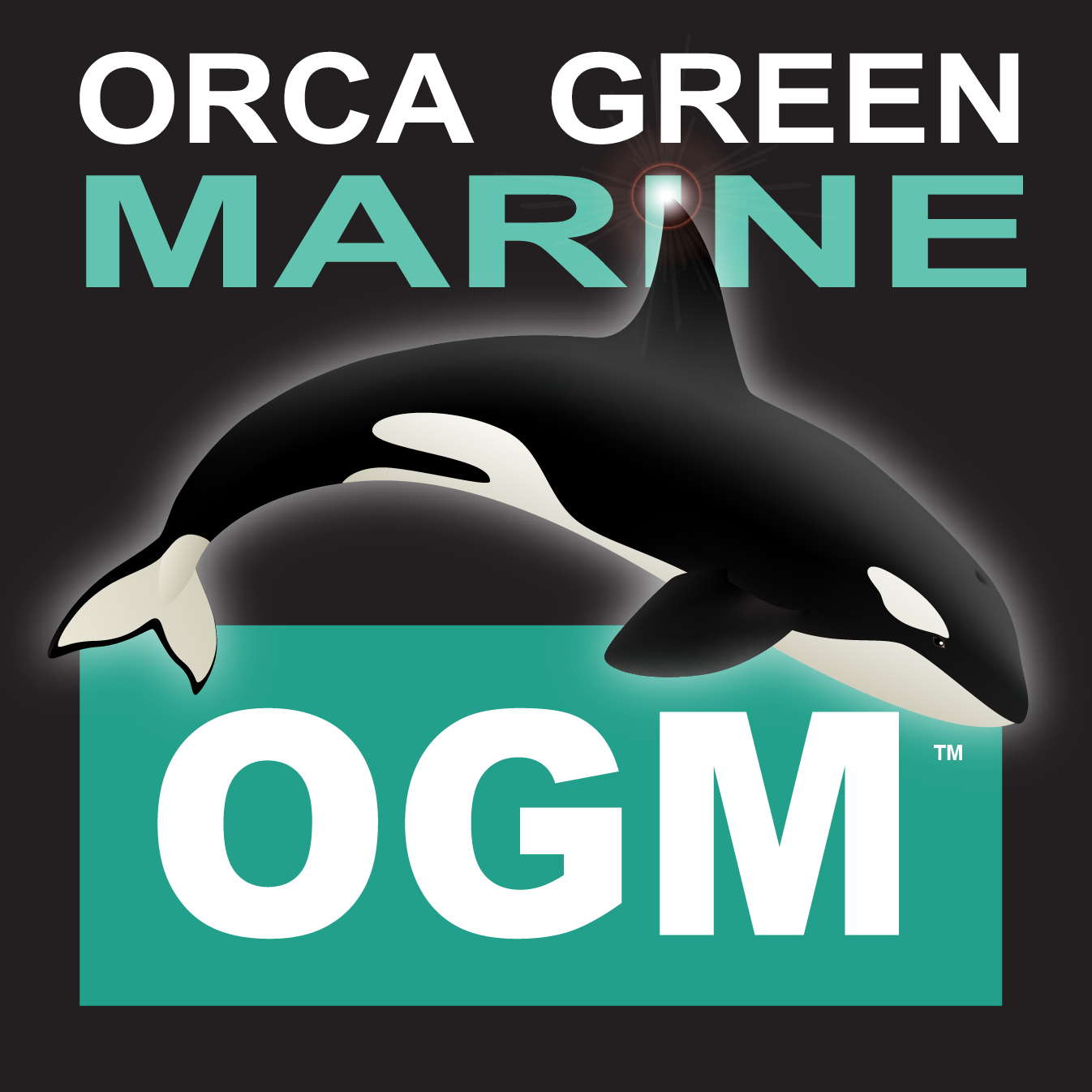 Orca Green Marine (OGM) - LED Lighting for Marine