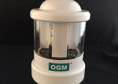 OrcaGreen_OGM_New_Q_Series_LED_Tricolor_Anchor_Steaming_All_Around_LED_Light