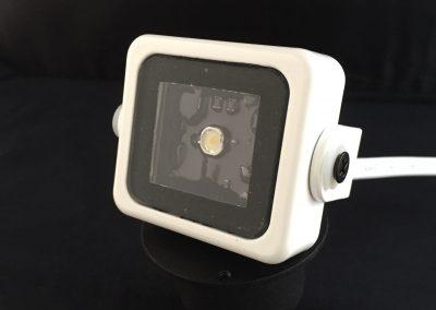 OrcaGreen_OGM_New_KIS_Series_Multipurpose_LED_Light