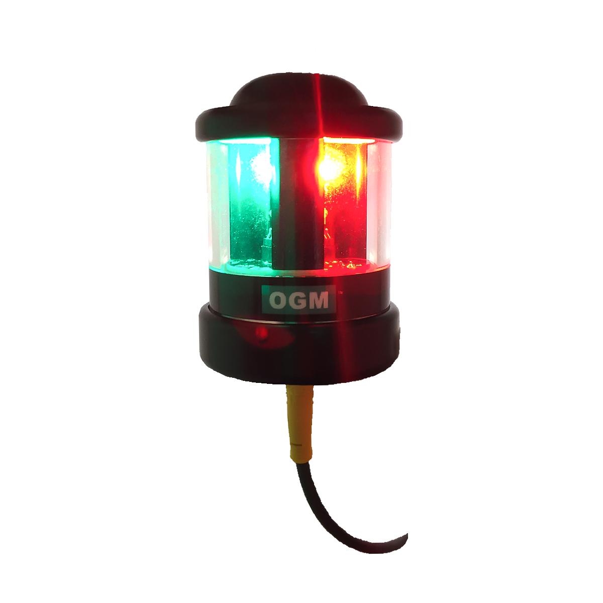 B Amp Q Lighting Decoratingspecial Com